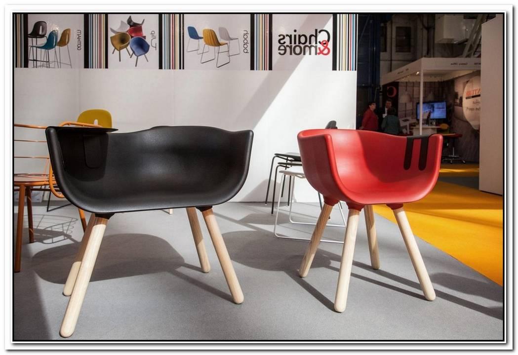 Designer Furniture Meant To Impress Through Originality