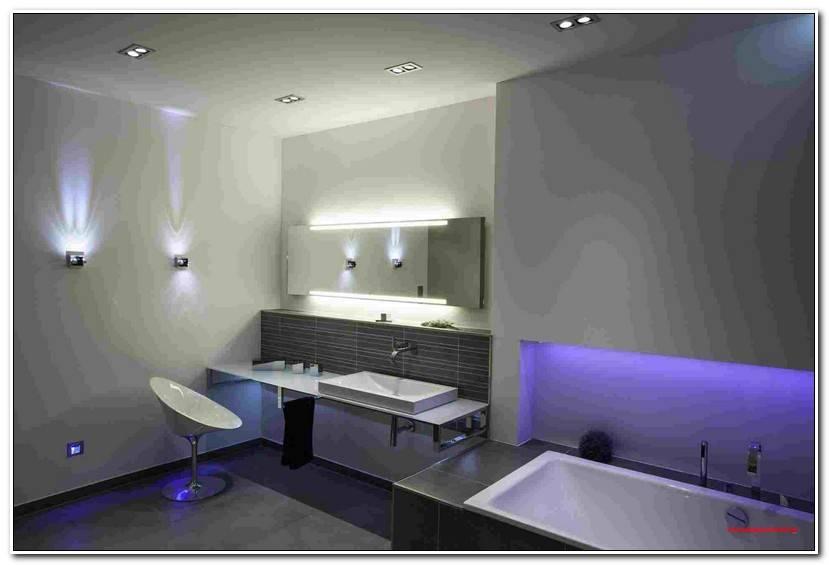 Desire Badezimmer Deckenbeleuchtung