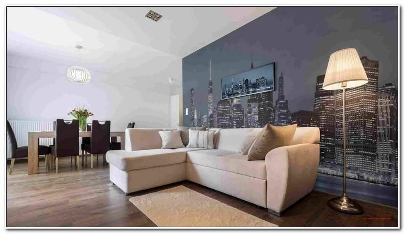 Desire Couch Teppich