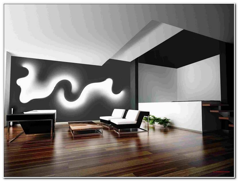 Desire Deckenbeleuchtung Wohnzimmer