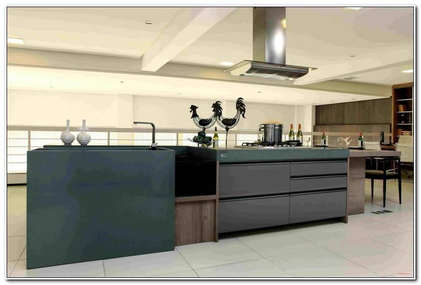 Desire Einbauküchen Mit Elektrogeräten