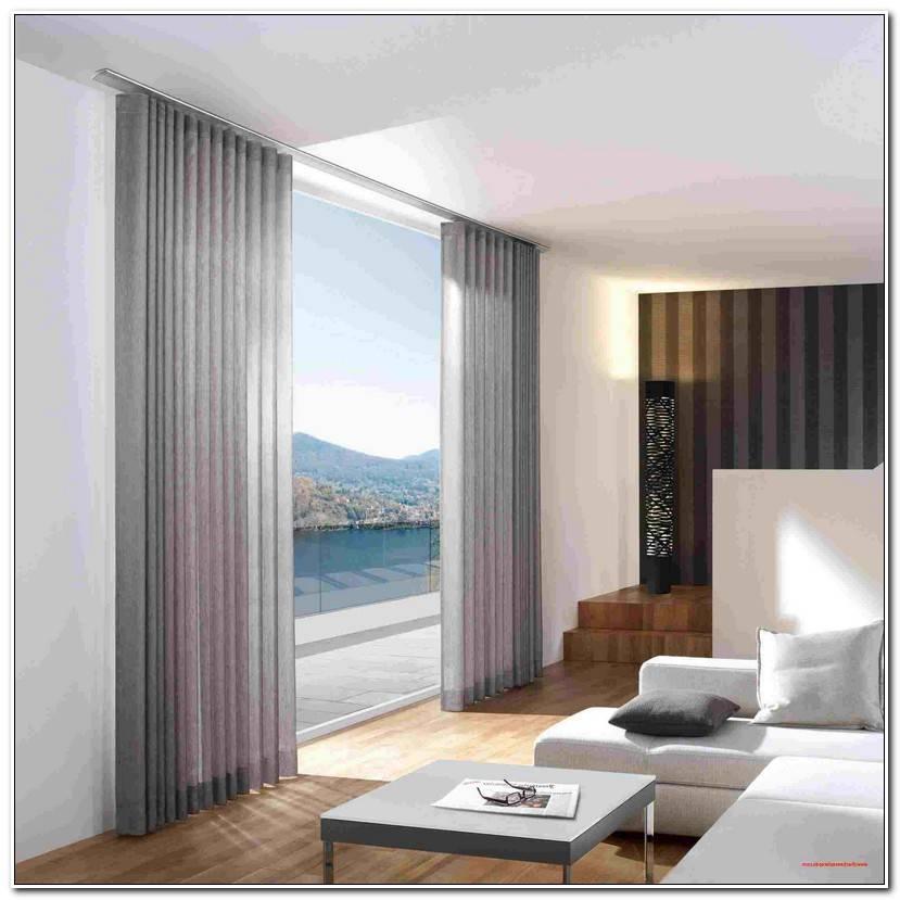 Desire Gardinen Wohnzimmer Modern