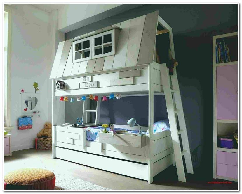 Desire Kinderzimmermöbel Mädchen