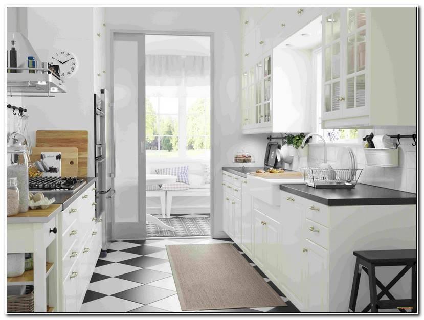 Desire Kleine Küchen Gestalten