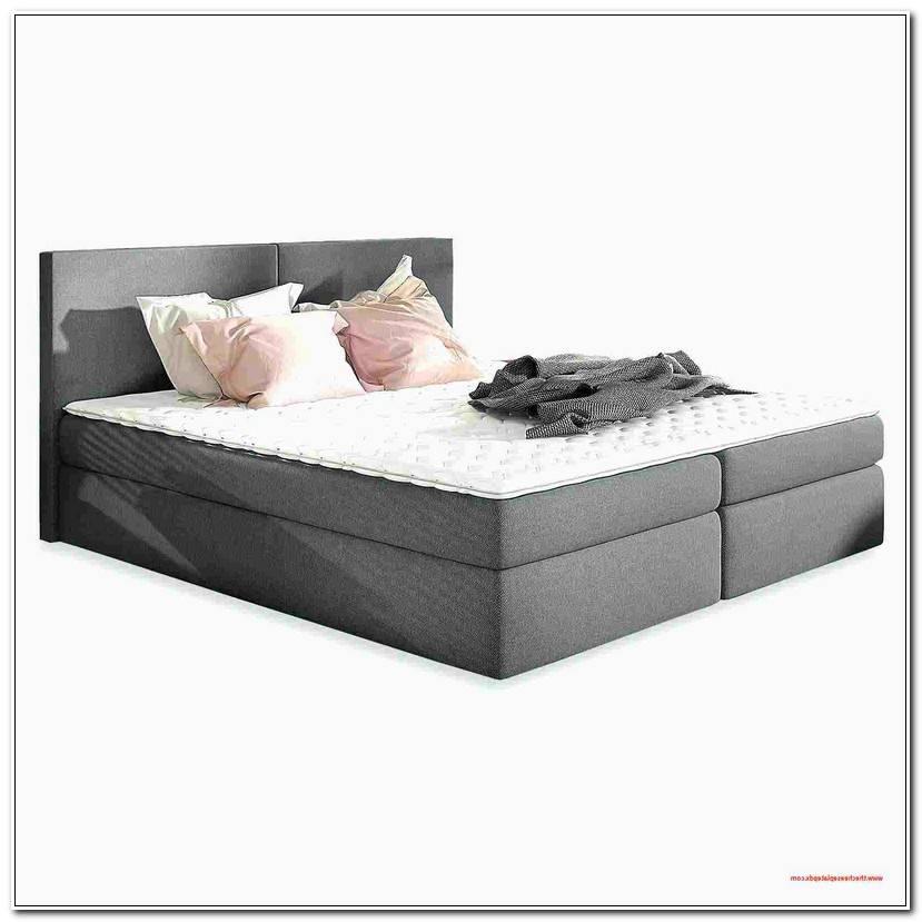 Desire Komplett Bett 140×200
