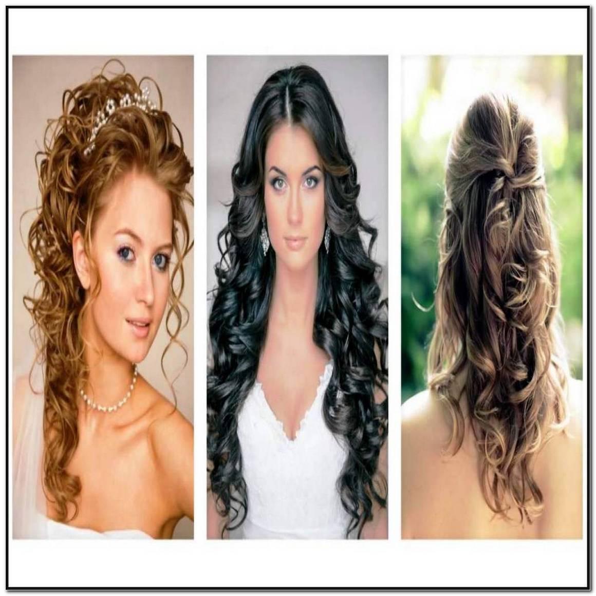 Einfache Festliche Frisuren Kurze Haare