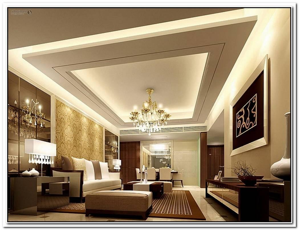 Elegant And Rich Fresco Designs