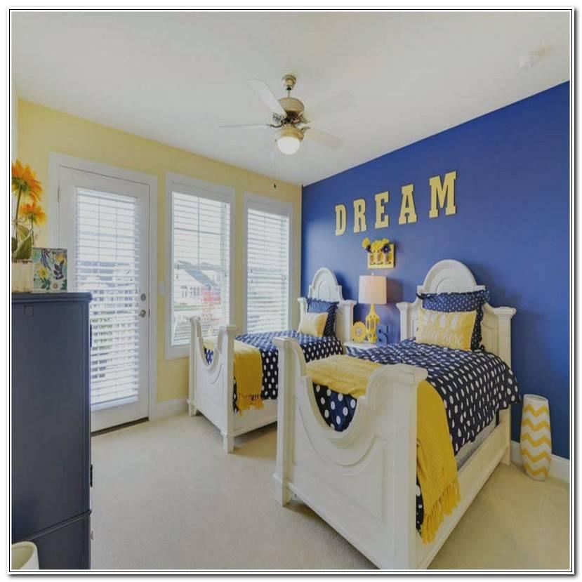 Elegant Coole Kinderzimmer