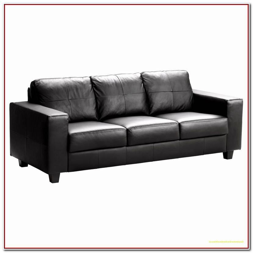 Elegant Couch Segmüller