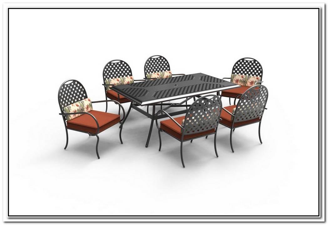 Elegant Crystal Coffee Table By Cindy Karimun