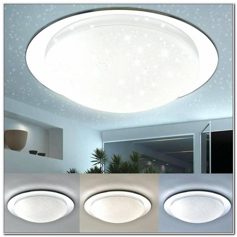 Elegant Deckenlampe Jugendzimmer