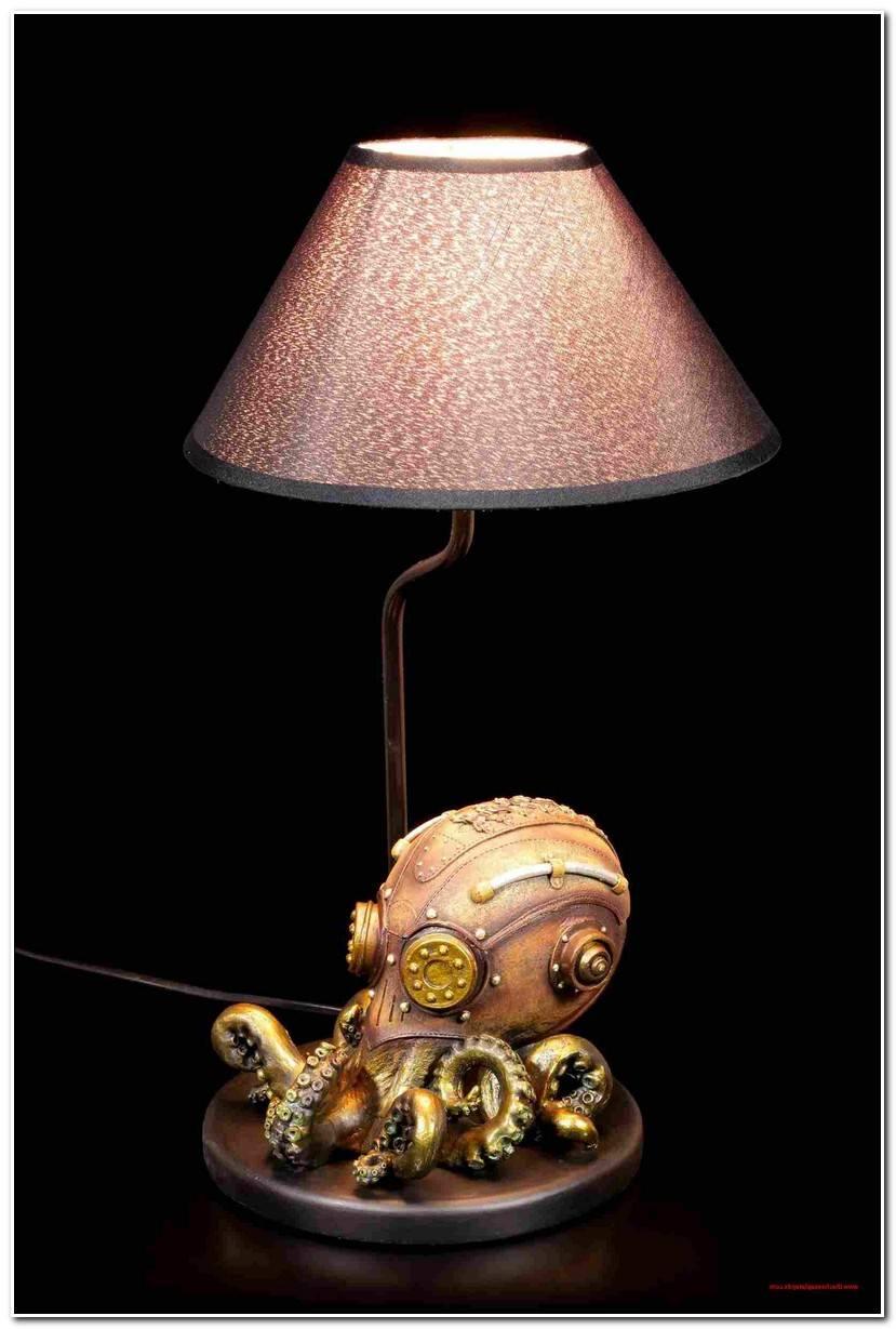 Elegant Esstischlampe Holz