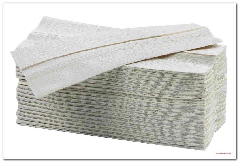 Elegant Farbiges Toilettenpapier