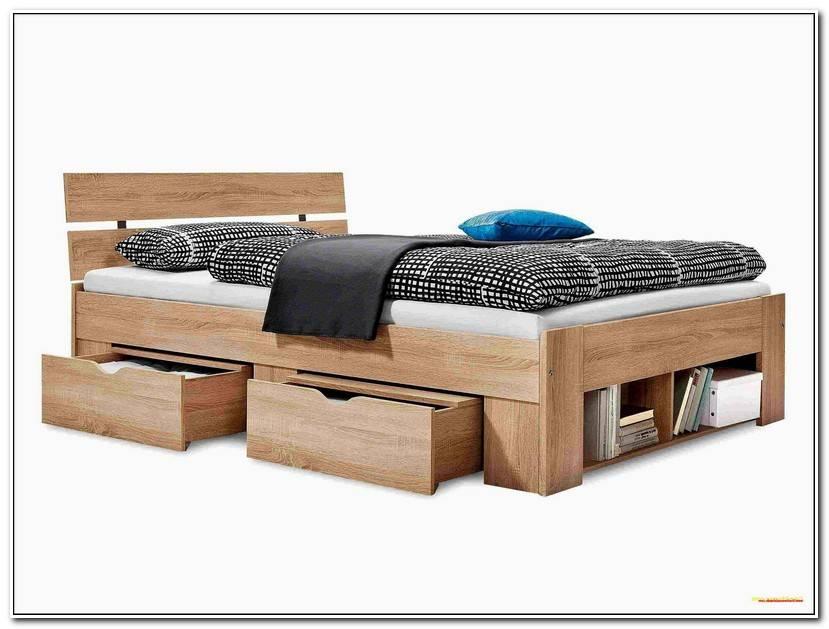 Elegant Gebrauchte Kinderbetten