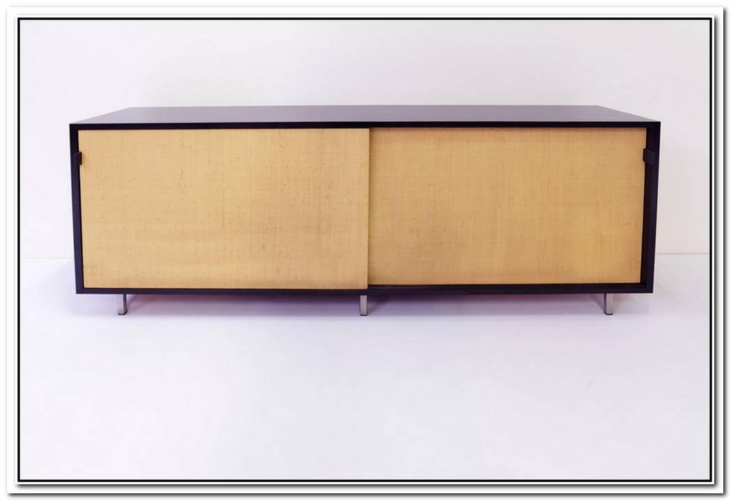 Elegant Ludwig Sideboard