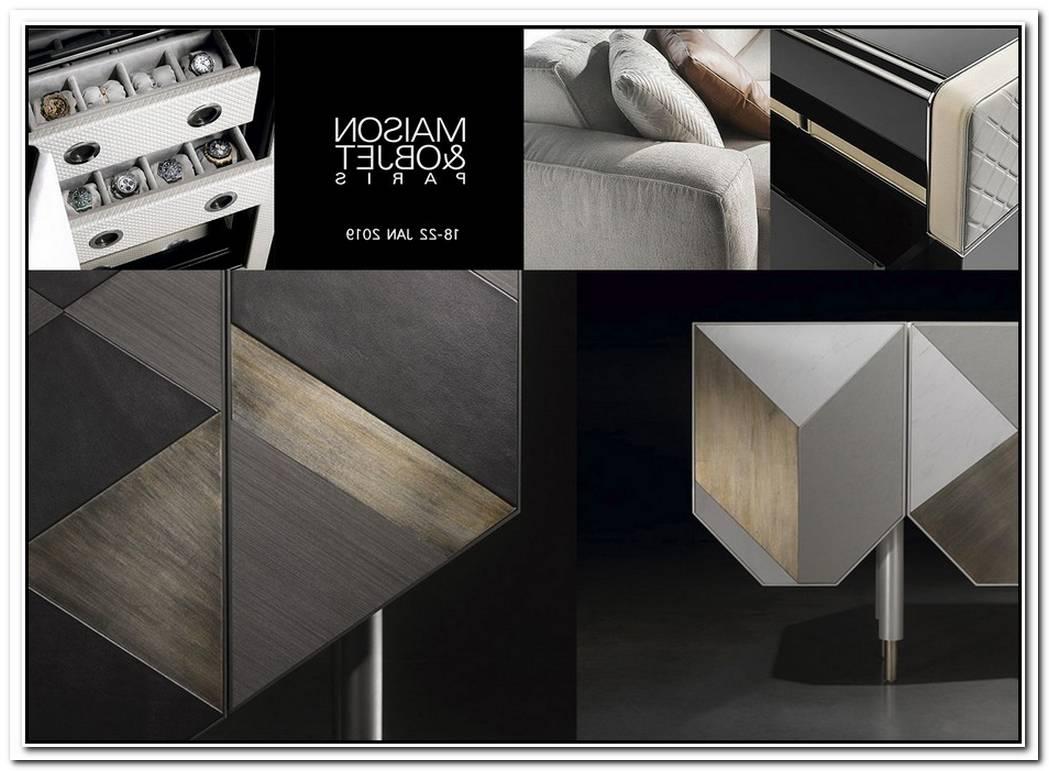Elegant Velvet Sofas And Loveseats By Coleccion Alexandra