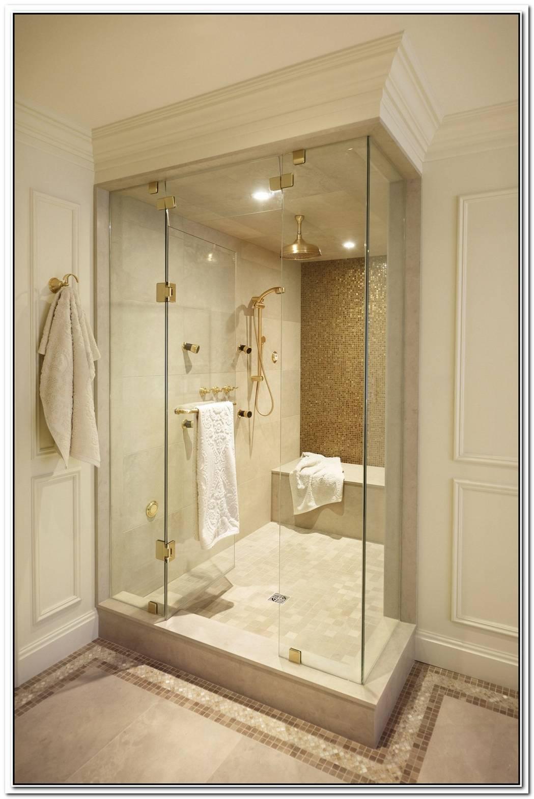 Elegant Vintage Bathroom Suites By Regia