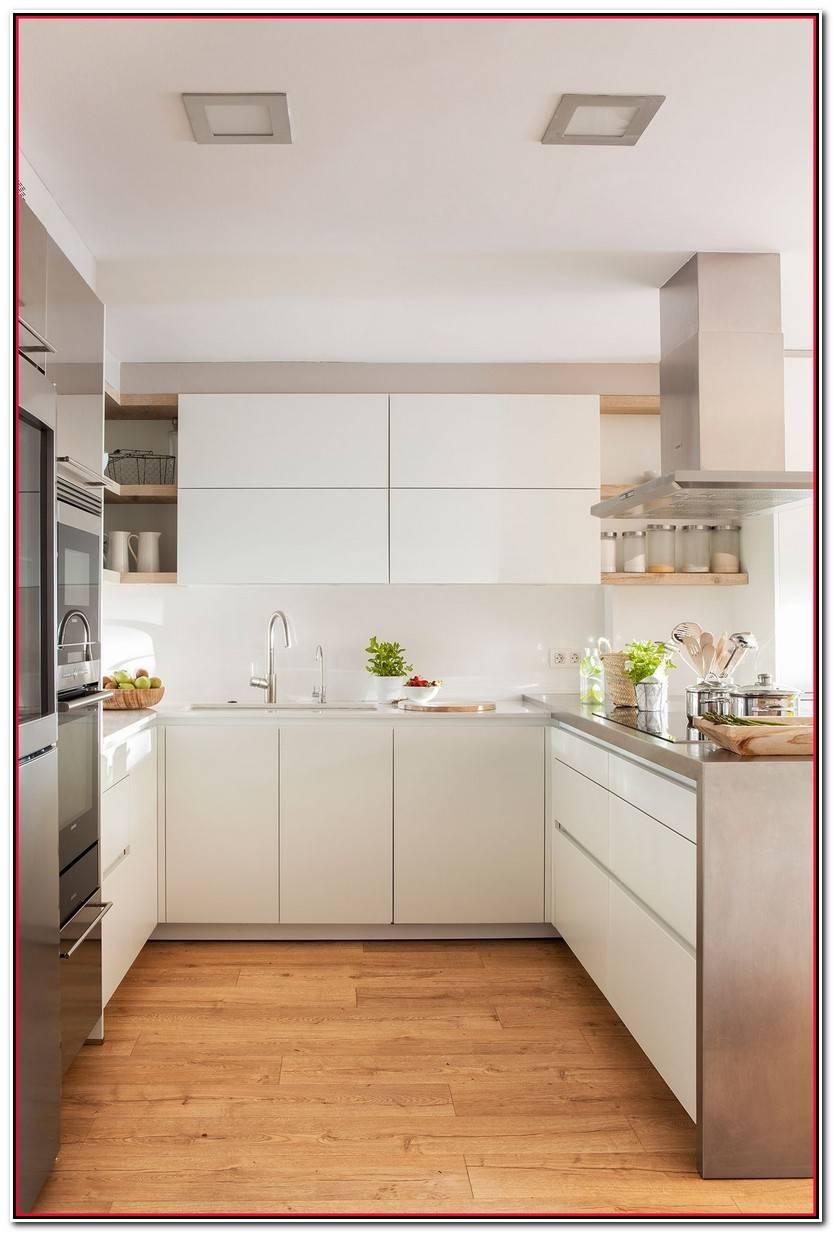 Elegante Academia De Cocina Para Niños Galería De Cocinas Decorativo