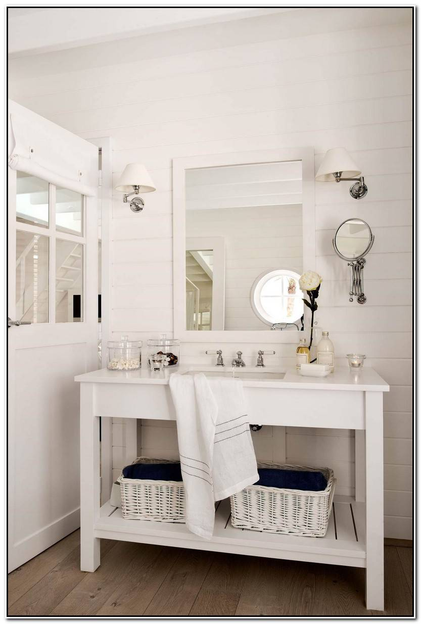 Elegante Accesorios Baño Porcelana Imagen De Baños Decoración   Copy