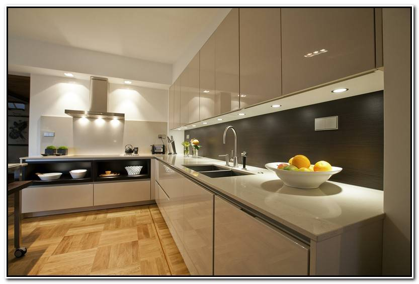 Elegante Accesorios Para Interior De Muebles De Cocina Fotos De Cocinas Decoración