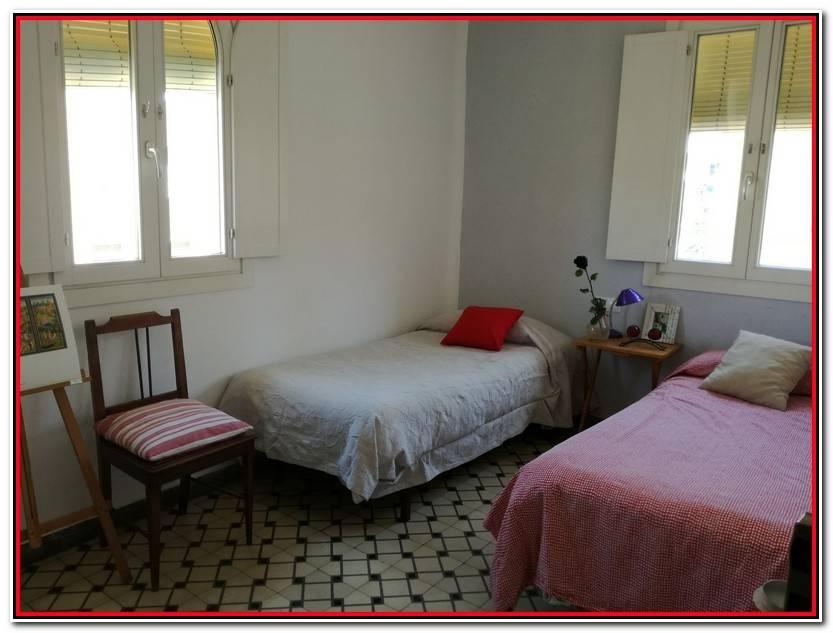 Elegante Alquiler De Habitaciones En Granada Fotos De Habitaciones Ideas
