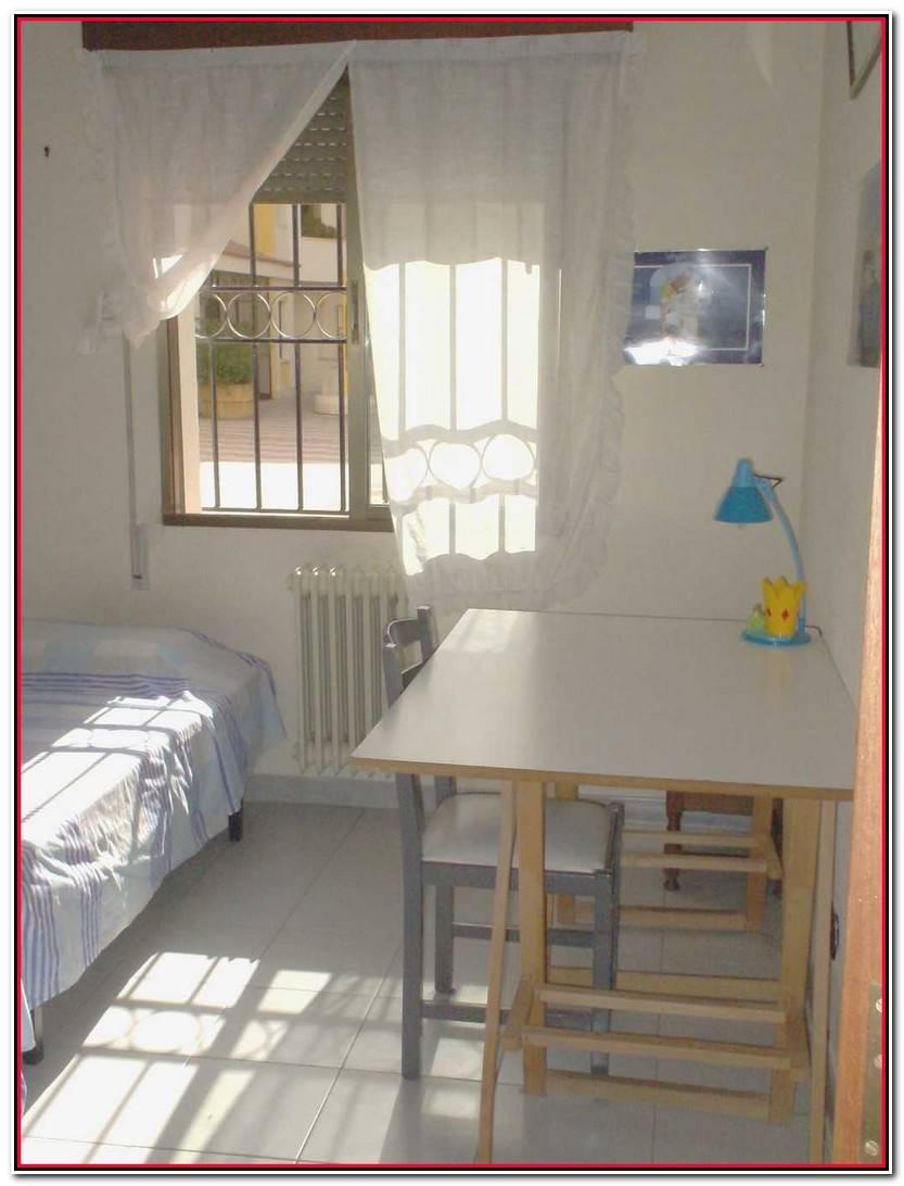Elegante Alquiler De Habitaciones En Toledo Poligono Fotos De Habitaciones Decorativo