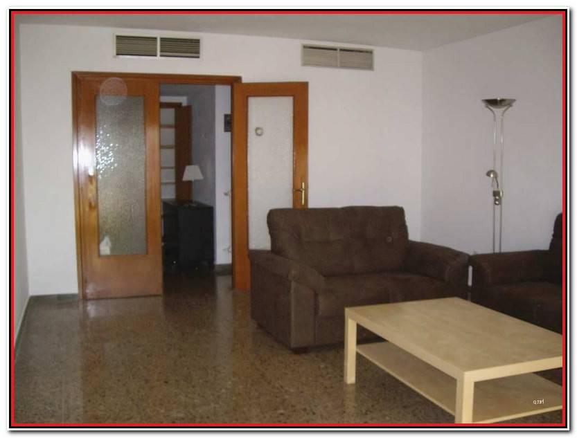 Elegante Alquiler De Habitaciones Zaragoza Colección De Habitaciones Decoración