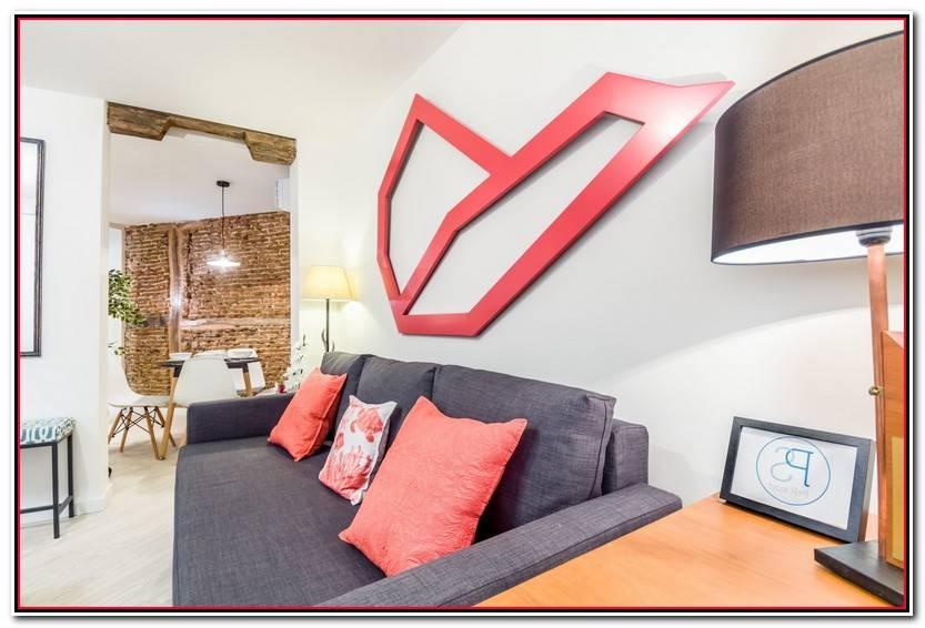 Elegante Apartamentos Puerta Del Sol Fotos De Puertas Estilo