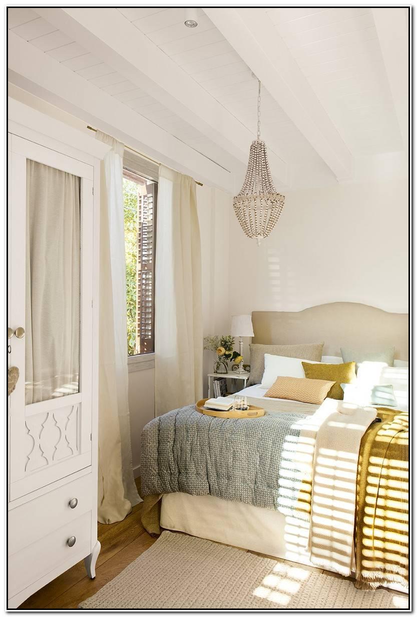 Elegante Armarios Para Habitaciones Pequeñas Fotos De Habitaciones Accesorios
