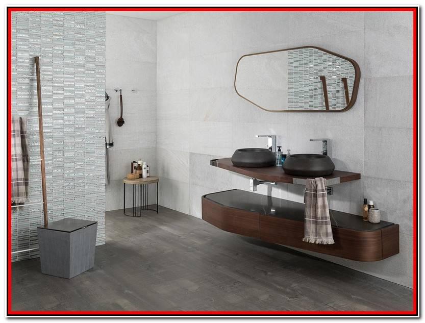 Elegante Baldosas Baño Fotos De Baños Decorativo
