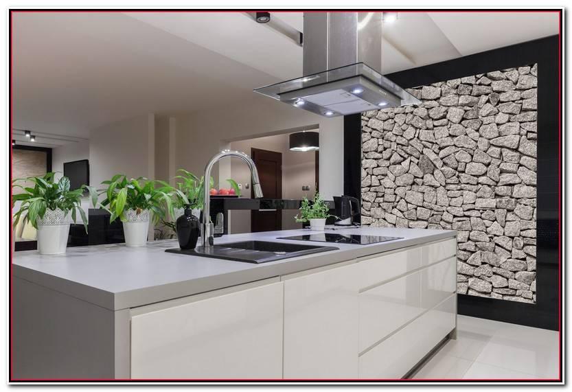 Elegante Bascula De Cocina Amazon Colección De Cocinas Ideas