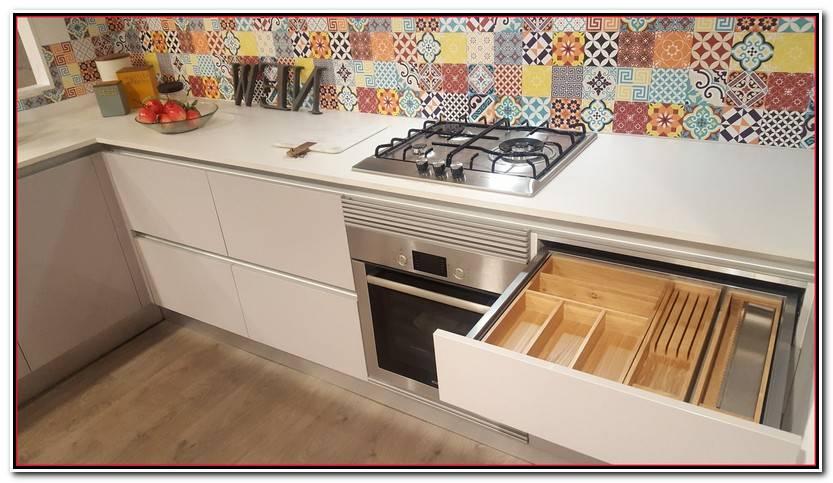 Elegante Cajones De Plastico Para Muebles De Cocina Colección De Cocinas Accesorios