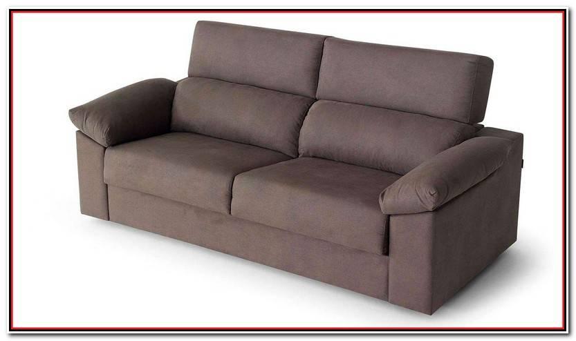 Elegante Cama Sofa Colección De Cama Decorativo