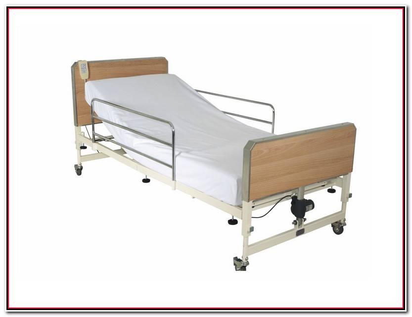 Elegante Camas Ortopedicas Galería De Cama Ideas