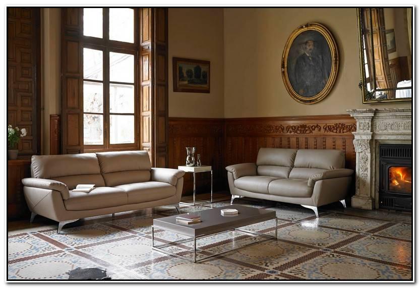 Elegante Casas De Muebles Fotos De Muebles Estilo