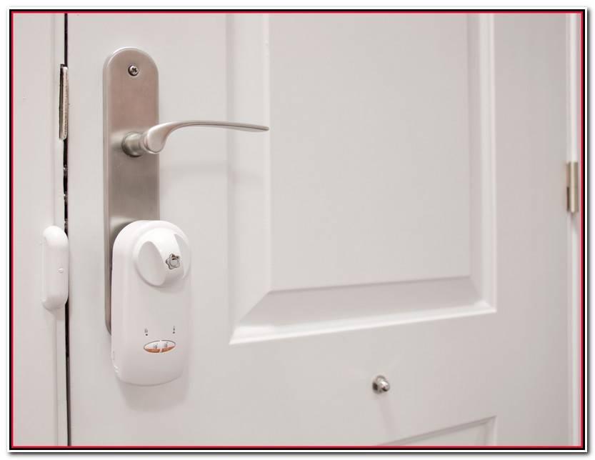 Elegante Cierres De Seguridad Para Puertas Galería De Puertas Accesorios