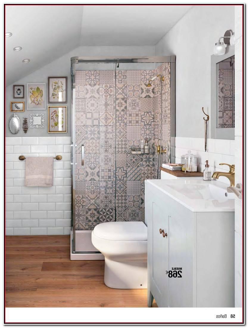 Elegante Cisterna Baño Colección De Baños Idea