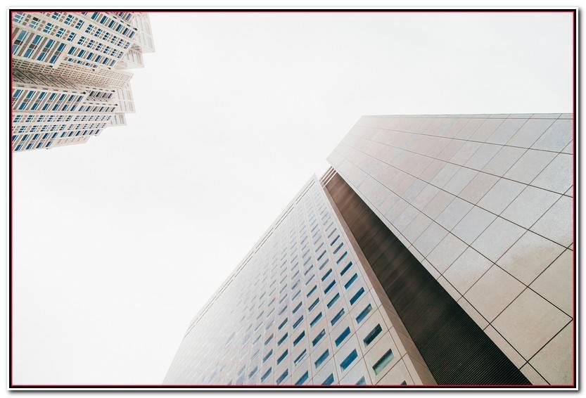 Elegante Clausula Suelo Banco Sabadell Fotos De Suelos Estilo