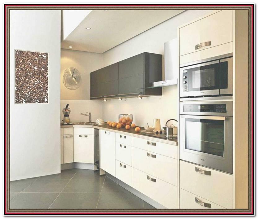 Elegante Cocinas Baratas Murcia Galería De Cocinas Estilo