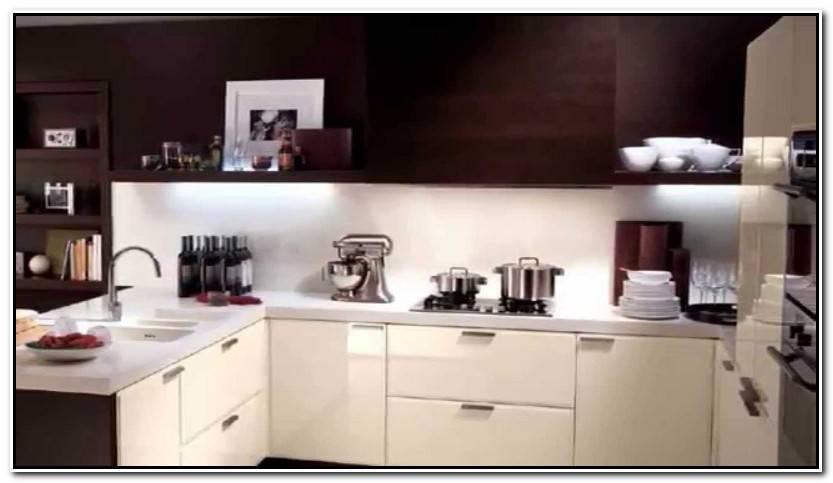 Elegante Cocinas Completas Con Electrodomesticos Imagen De Cocinas Decoración
