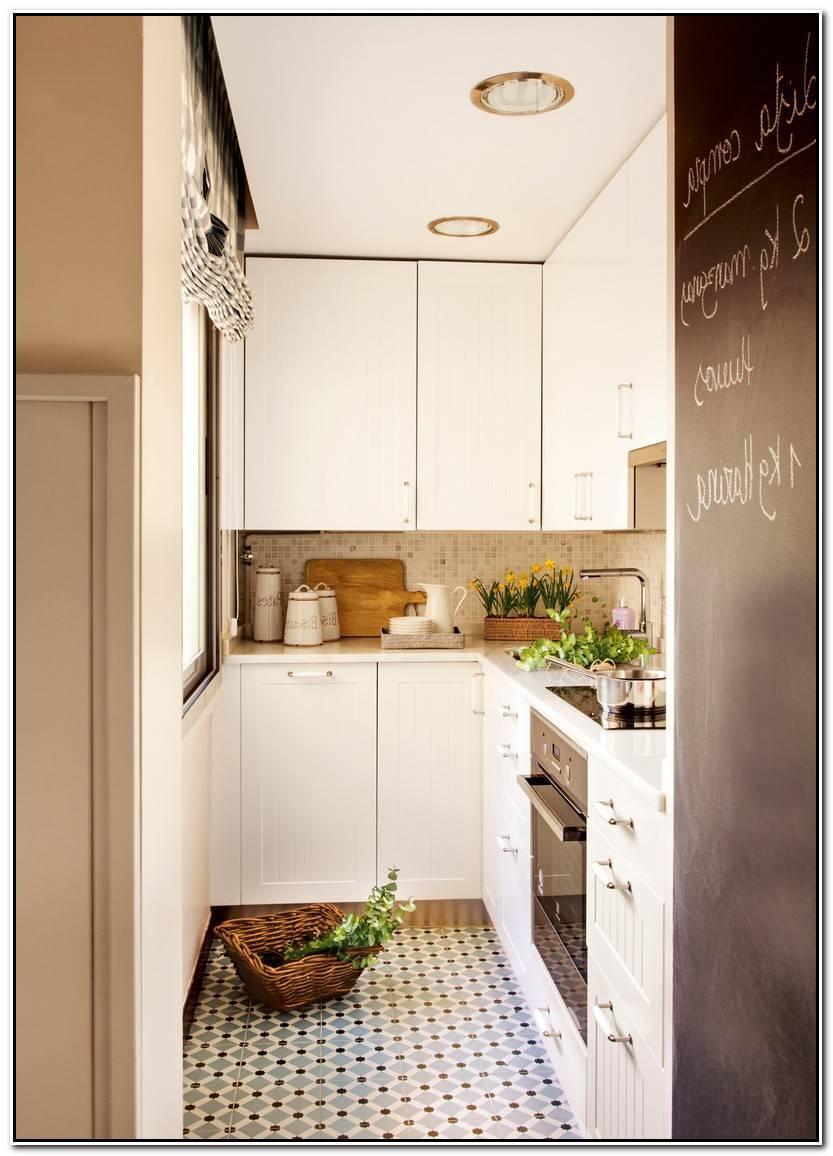 Elegante Cocinas En Oferta Galería De Cocinas Ideas