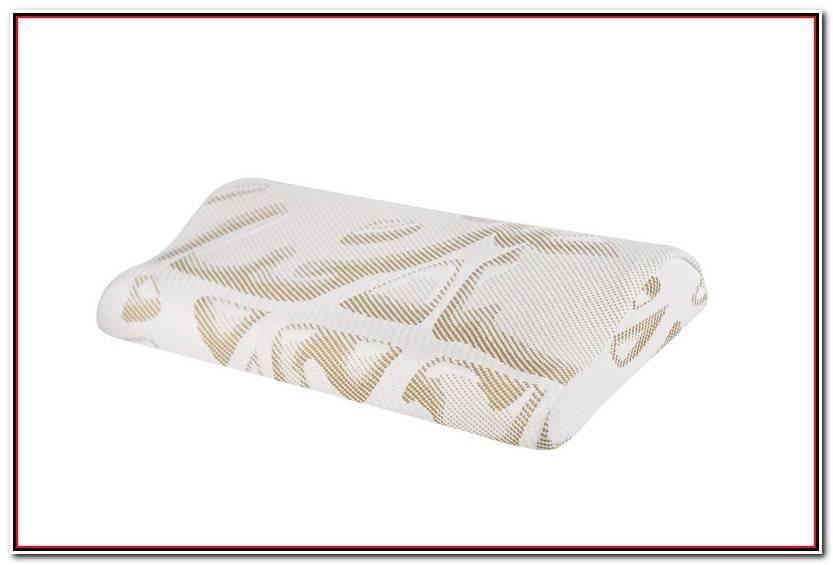 Elegante Colchones Hinchables Eroski Fotos De Colchones Idea