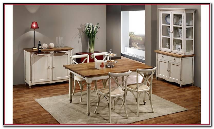 Elegante Comedores Muebles Galería De Comedor Decoración