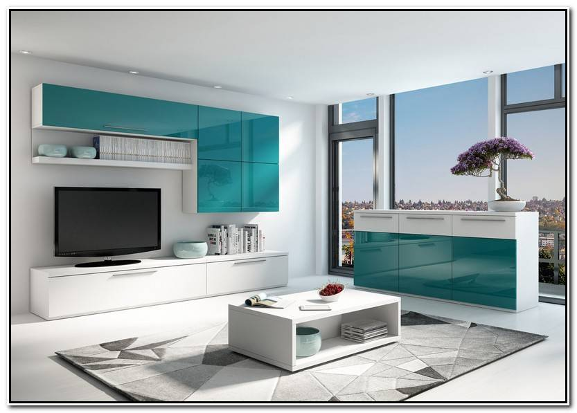 Elegante Conforama Muebles Comedor Fotos De Comedor Decoración
