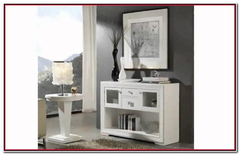 Elegante Consolas Muebles Fotos De Muebles Accesorios