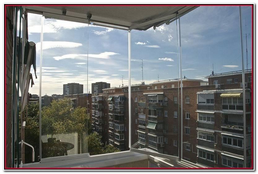 Elegante Cortinas De Cristal En Madrid Galería De Cortinas Estilo