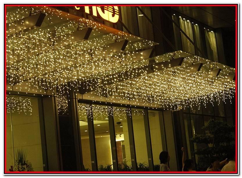 Elegante Cortinas De Luces Amazon Galería De Cortinas Accesorios