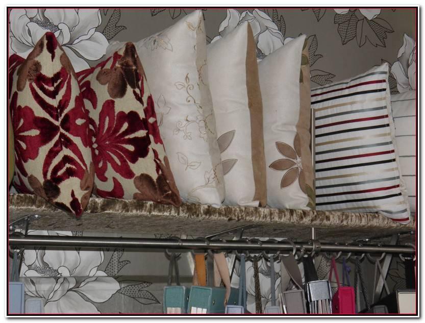 Elegante Cortinas Vigo Imagen De Cortinas Estilo