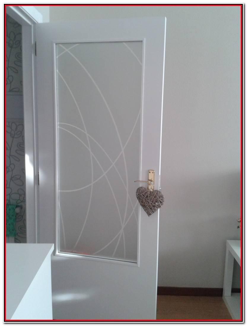 Elegante Cristal Puerta Colección De Puertas Decorativo