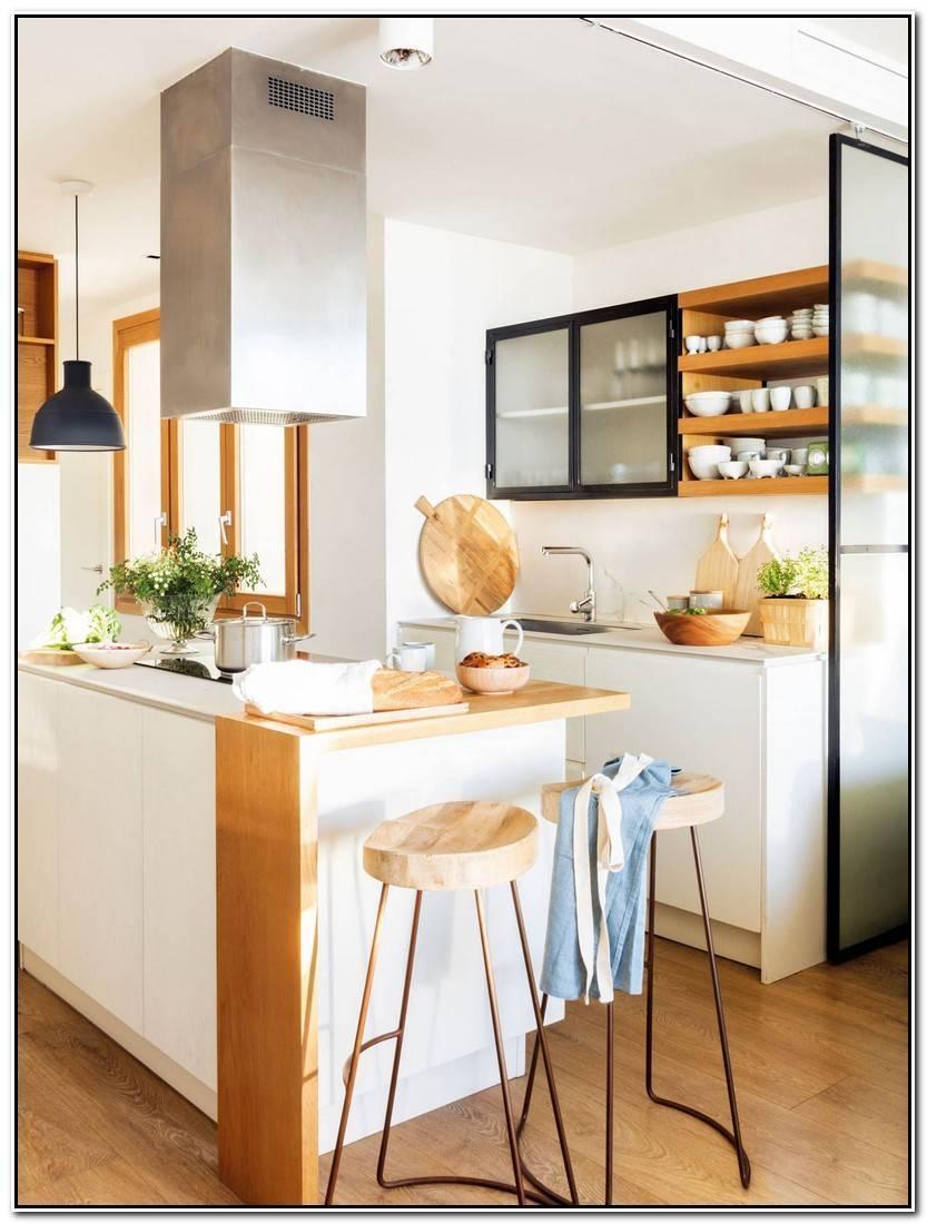 Elegante Cuadros Para Cocina Fotos De Cocinas Estilo
